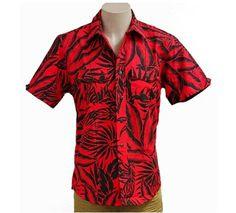 Tribal Shirt, Button Down Shirt, Men Casual, Wedding Ideas, Fabric, Mens Tops, Shirts, Style, Fashion