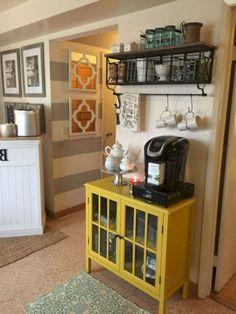 288 Best Diy Apartment Decorating Images Frames Tambour - Apartment-decorating-diy
