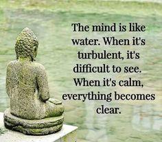 #Meditate-TheWayToGo!