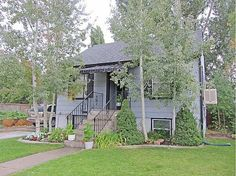Absolutely beautiful, charming home in Provo. Great location. Fantastic yard with deck, shed and play area. Must see photos. Call agent for more details. #zillow