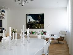 Bring the Style of the Cannes Film Festival into Your Home