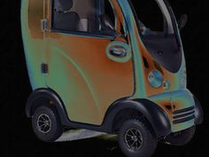 https://flic.kr/s/aHskxRgMm8 | greenextreme  רכבים תפעוליים מותגי ענק ברשת | רכב תפעולי וכל רכב חשמלי ב greenextreme  הרשת המובילה ביותר בארץ