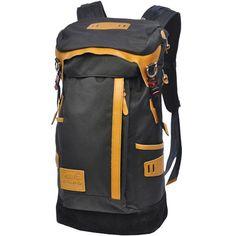 dd867ba18d09 86 Best Backpacks images