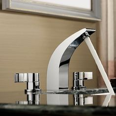Bathroom Fixtures Knowledgeable Dragon Carved Faucet For Garden Bathroom Or Washer For Wall Mounting Home Improvement