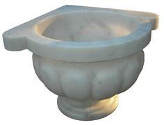 HAMMAM SINK Turkish Coffee Set, Corner Sink, Turkish Bath, Handmade Shop, Bathroom, Art, Washroom, Art Background, Full Bath