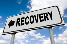 Marathon recovery is critical and often overlooked. This article will provide you with the ultimate marathon recovery plan and the time it takes to get back Post Marathon Recovery, Marathon Tips, Half Marathon Training, Marathon Running, Race Training, Training Plan, Running Training, Training Programs, Running Workouts
