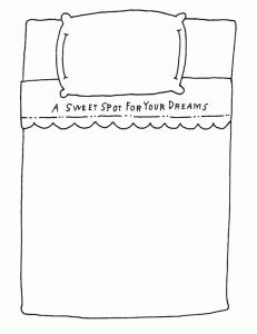 Joy Archives – Make Beliefs Comix – Heather Fisher – art therapy activities Dr Seuss Activities, Counseling Activities, Art Therapy Activities, Play Therapy, Speech Therapy, Therapy Worksheets, Art Worksheets, Bullet Journal For Kids, Pajama Day At School
