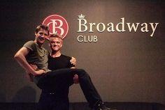 #broadwayclub #snooker #bilard #cwlaguna #gryfino