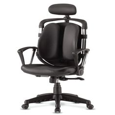 innovative dsp office chair korea ergonomic made in china  http://www.letbackrest.com/luxury/innovative_dsp_office_chair_korea_ergonomic_made_in_china_598.html
