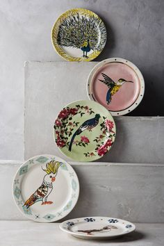 Shop the Plumology Canape Plate and more Anthropologie at Anthropologie today. Read customer reviews, discover product details and more.