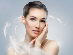 Do you afraid of the inevitable aging sign that follows you everywhere? Do you worry about early signs of aging even after trying so many anti-wrinkles cosmetic creams? Don't you want to lose your confidence just because of your looks?