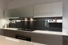 At Poggenpohl creating a room that reflects your values and satisfies your soul is a constant achievement. #kitchen #poggenpohl #homedecor #perfectcooking