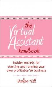 10 Virtual Assistant Resources