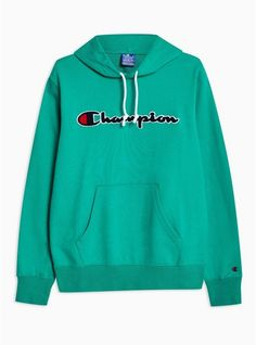Champion Clothing, Discount Gift Cards, Champions, Hoodies, Sweatshirts, Long Sleeve, Casual, Green, House
