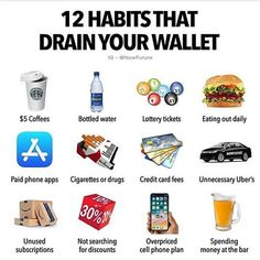 hank you for this inspiring picture. Make money whit Clickbank For free. Clickbank free tips clickbank tricks Qr Code Generator, Bitcoin Generator, Blockchain, Discount Cell Phones, How To Find Out, How To Make Money, Direct Debit, Bitcoin Hack, Cell Phone Plans