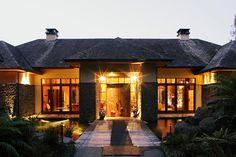 Treetops Lodge in NZ, http://www.treetops.co.nz/