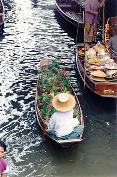 11_marché_flottant