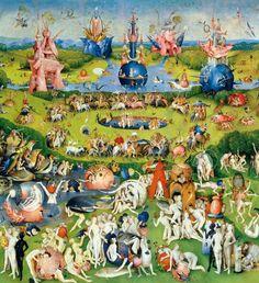 Treed in de voetsporen van Jheronimus Bosch met de Bosch Experience: een ontdekkingsroute door de stad en regio van Bosch. Van een wonderlijke klim naar het dak van de Sint-Janskathedraal tot een spannende rondvaart onder de huizen van het middeleeuwse...