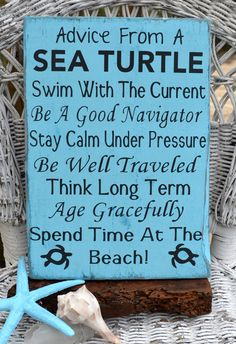 advice from a sea turtle | il_570xN.439430637_mtgo.jpg