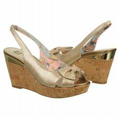 9c5ed8b92fac 10 Best Womens Sandals images