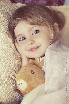 Good Morning Angel | Flickr - Photo Sharing!