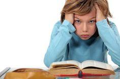 10 Tipps, die Kindern helfen können für die Schule zu lernen!