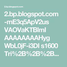 2.bp.blogspot.com -mE3q5ApV2us VAOVaKTBlmI AAAAAAAAHyg WbL0jF-i3DI s1600 Tri%2B%2B%2BPent%2Bbasic.jpg
