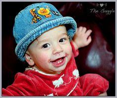 51 Best Baby Eczema Images Eczema Relief