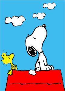 Snoopy and Woodstock Shadow Box Snoopy Halloween, Snoopy Christmas, Snoopy Tattoo, Charlie Brown Y Snoopy, Snoopy Love, Happy Snoopy, Snoopy Comics, Peanuts Cartoon, Peanuts Snoopy