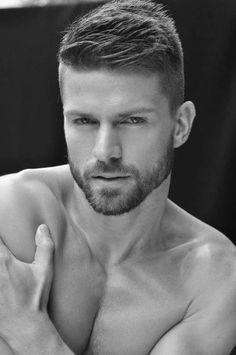 🏳️‍🌈Much more fun: Twitter: @lazyfireoperat1 (Menlover 😍) www.lazyfireoperatorhumanoid.tumblr.com 🏳️‍🌈 Deep Set Eyes, Face Study, Scruffy Men, Beefy Men, Head & Shoulders, Handsome Faces, Muscular Men, Portraits, Guy Pictures
