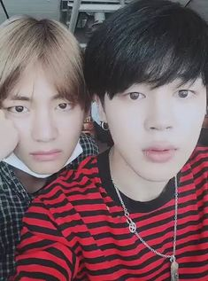 When confused and innocent Jungkook meets upset and shy Jimin for the second time. [ Social Media AU ] [ Jungkook Idol - Jimin Model ] ~ This is the sequel to. Bts Jimin, V E Jhope, Bts Bangtan Boy, Namjoon, V Taehyung, Hoseok, Foto Bts, Yoonmin, Jikook