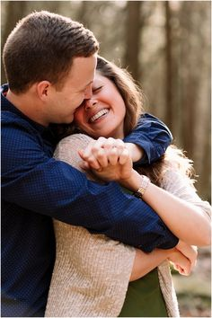 Hannah Leigh Photography Shingletown Gap Engagement Session State College PA_3868.jpg