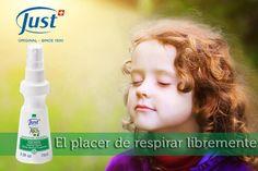 El Eucasol, una combinación de 8 aceites esenciales que nos devuelven el placer de respirar libremente. Actúa como barrera contra los virus y bacterias, en toda la mucosa de las vías respiratorias ascendente. Alivia eficazmente los resfríos. Ayuda a prevenir contagios. Facilita el descanso nocturno. Desodoriza, purifica y desinfecta los ambientes. Usarlo ante los primeros síntomas de gripe, resfríos, tos, sinusitis, bronquitis y catarros, para evitar contagios.