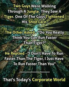 Funny Quotes About Life Humor Truths Kids 47 Ideas Best Friendship Quotes, Best Quotes, Aesop's Fables For Kids, Funny Quotes About Life, Life Quotes, Moral Stories, Short Stories, Story Quotes, Truth Of Life