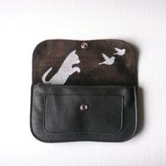 Wallet from Mar Shop