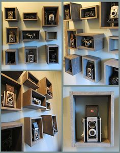 MUST DO THIS FOR MY ANTIQUE CAMERA COLLECTION.