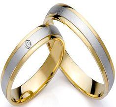 alianças de Casamento Cerquilho
