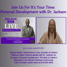 http://www.blogtalkradio.com/sourceradio/2016/03/06/everything-with-kathy-b-byron-colecoachpenny-richardson-pastor-kynne-smith @kathyb918 @tjackphd @aautvradio @srn_kathyb