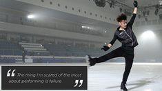 2013-05-15 Human to Hero Daisuke Takahashi: Japan star on the importance of being 'gorgeous' - CNN.com