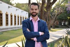 Egresado UDLAP abrirá biorrefinería en México