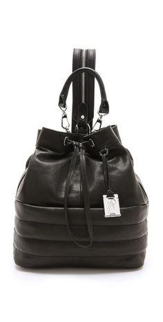 Rachel Zoe Montana Backpack | SHOPBOP