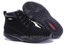 http://www.nikejordanclub.com/women-s-mbt-chapa-shoes-on-sale-online.html WOMEN S MBT CHAPA SHOES ON SALE ONLINE Only $85.00 , Free Shipping!