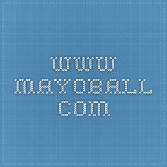 www.mayoball.com