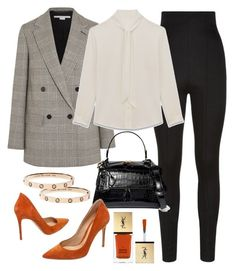 Designer Clothes, Shoes & Bags for Women Business Wear, Business Casual Outfits, Business Fashion, Classy Outfits, Work Outfits, Business Women, Beautiful Outfits, Joel Edgerton, Corporate Attire