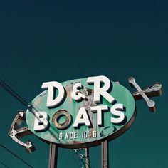 D&R Boats - Green Brook, NJ. | Flickr - Photo Sharing!