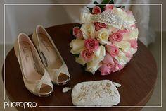 #WeddingIdeas #RivieraMaya  #BeachWedding #WeddingPhotography