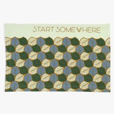 Individual Start Somewhere cm Collections, Rugs, Home Decor, Interiors, Dish Sets, Tents, Boutique Online Shopping, Tableware, Farmhouse Rugs
