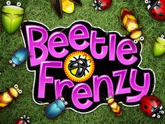 Beetle Frenzy is a Nature themed slot developed by NetEnt. A 9 Reels slot action packed with 5 paylines and bets starting from 0.10 to 5.00 coins with a Jackpot of 500 coins. Read about the Net Entertainment Beetle Frenzy online slot in our review which includes a full list of features, bonus rounds, free spins and play Beetle Frenzy allowing you to try it out for free. We also recommend the best places to play for real with our selected online casino partner sites.