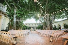 Boca By Design. Love this venue--The Addison in Boca!!!! Soul Echo Studios photography.