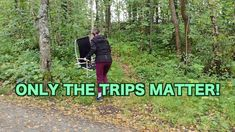Only the trips matter ~ The Mali Show Telephone Song, Coffee Break, Trips, Songs, Baseball Cards, Youtube, Viajes, Traveling, Song Books